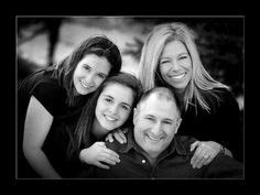 family of 4 picture ideas 1000 images about groups of four poses on pinterest
