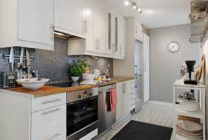 apt kitchen ideas minimalist apartment interior decorating supporting more