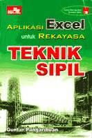 Software Teknik Sipil Aspen One Dan Buku Dan Atau Modul Ebook Aplikasi Excel Untuk Rekayasa Teknik Sipil