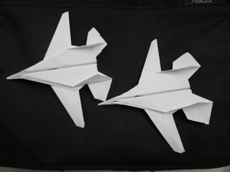How To Make Cool Origami Toys - 1000 images about origami toys on origami