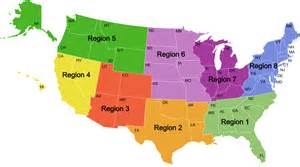 us map broken by regions index of wp content uploads 2011 02
