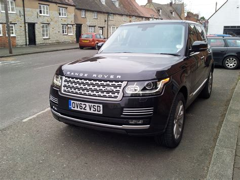 british range rover new used nationwide uk car finders deals advice plus