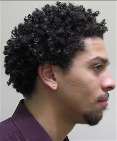 jheri curl hairstyles menhairstyles tumblr com mens haircuts 2012 2013