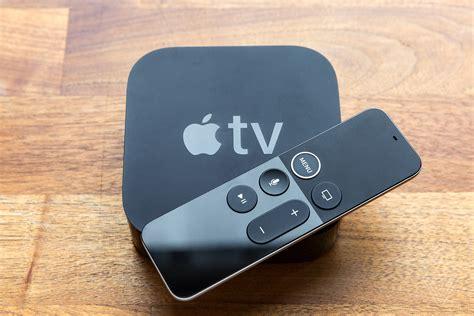 apple tv 4k apple tv 4k review so close so far the verge