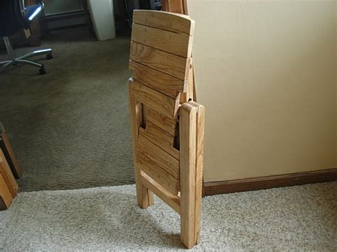 build a folding step stool wood work wooden folding step stool plans pdf plans