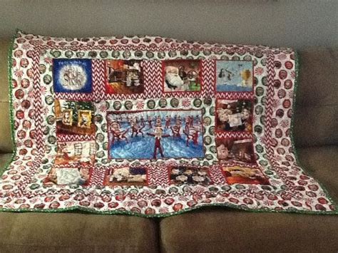 fabric elf pattern elf on the shelf lap quilt by fabricatedquilts on etsy