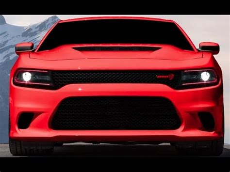 2019 2020 charger demon srt (840 hp) exhaust note youtube