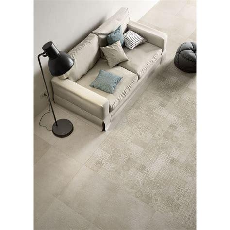 piastrelle effetto cemento plaster 75x75 marazzi piastrella effetto cemento in gres