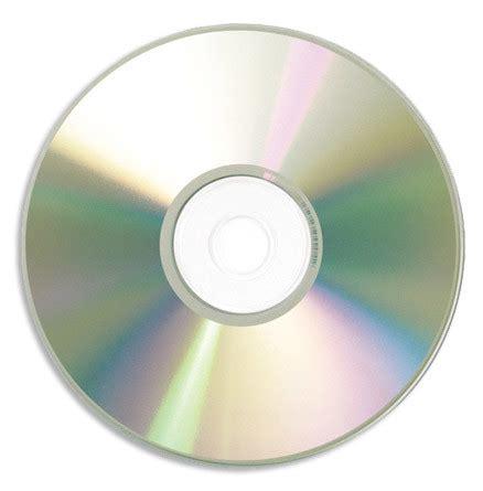 blank cd r china cdr cd r