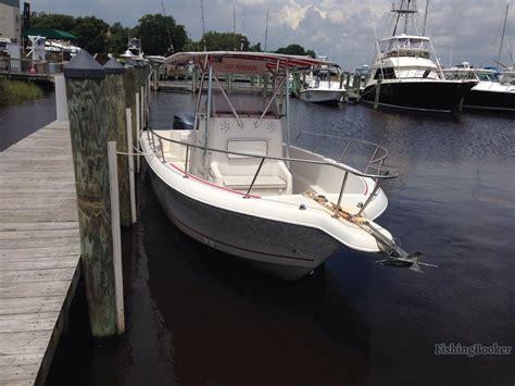 charter boat fishing biloxi ms go topless fishing charters biloxi ms fishingbooker