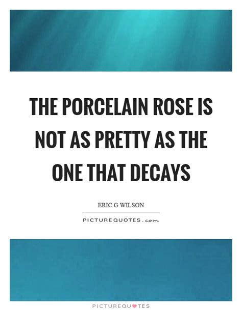 porcelain doll quotes porcelain quotes porcelain sayings porcelain picture