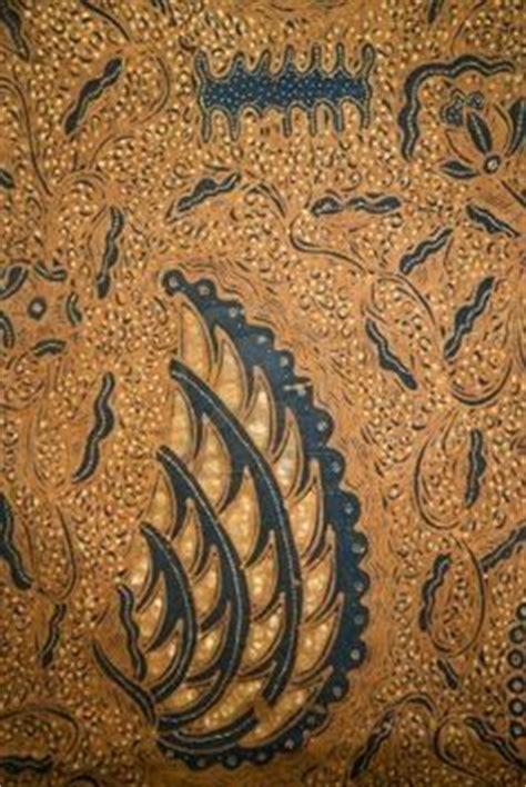 Kain Batik Encim 028 quot mencanting batik quot tradisi cara membatik dulu sekarang batik java indonesia