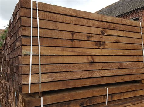 traditional reclaimed building materials