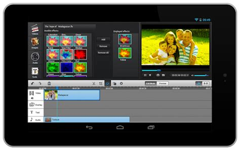 fx photo editor apk editor photo fx apk on pc android apk apps on pc