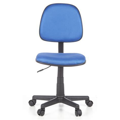 silla oficina precio emejing precio sillas oficina images casas ideas