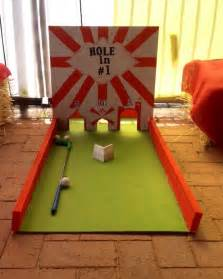 Diy Games by 17 Best Ideas About Homemade Carnival Games On Pinterest