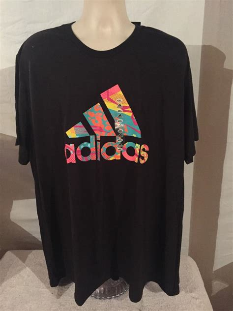 Kaos T Shirt Poloshirt Big Size Xxxl Adidas Allairforce new adidas go to big and logo t shirt 3xl 4xl 5xl