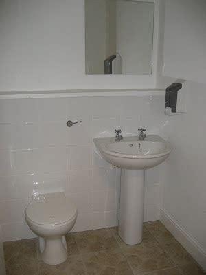 bathroom facilities the emerald isle ireland mission events in february 2009