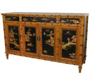 buy for buffet buy low price orientalfurniture highest quality dining