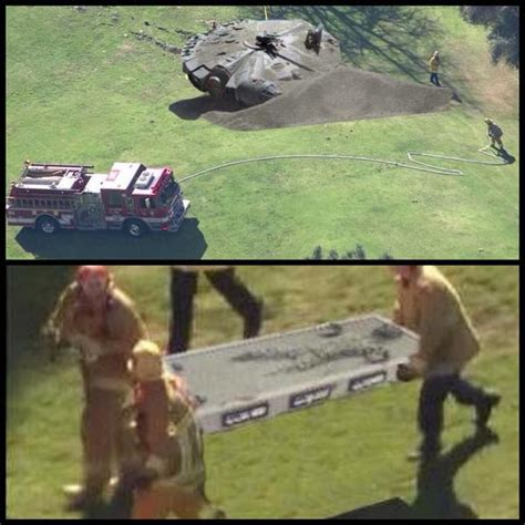 harrison ford plane crash harrison ford injured in plane crash simhq forums