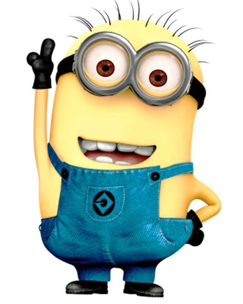 imagenes 4k minions despicable me wallpapers for nokia lumia 800