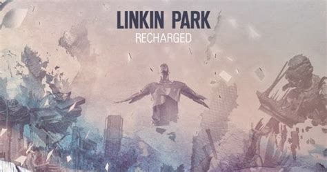 linkin park mp3 full album free download linkin park recharged album 2013 free download mp3