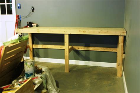 garage work bench for sale best garage workbench ideas all home decorations