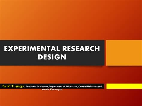 design experiments in educational research cobb experimental design