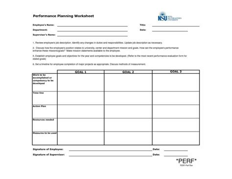 writing feedback form template wiring diagrams wiring