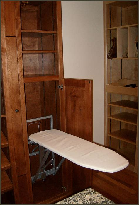 laundry cabinet with hanging rod ideas laundry room hanging rod ikea laundry cabinet ikea care partnerships