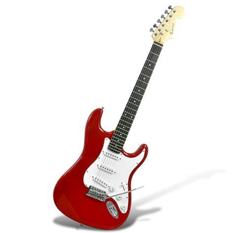 Whammy Bar Gitar Elektrik wholesale cheap electric guitar guitar for beginners from china