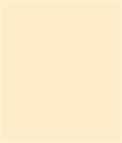 light coffee color buy asian paints ace exterior emulsion silk