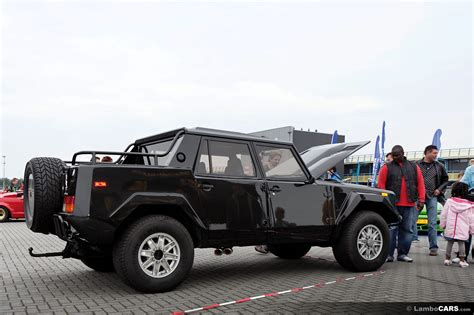 off road lamborghini aventador 0 60 html autos weblog