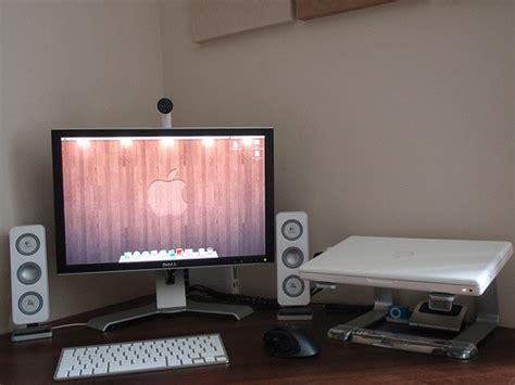 Cool Sooishi by Mac Desktop Setup