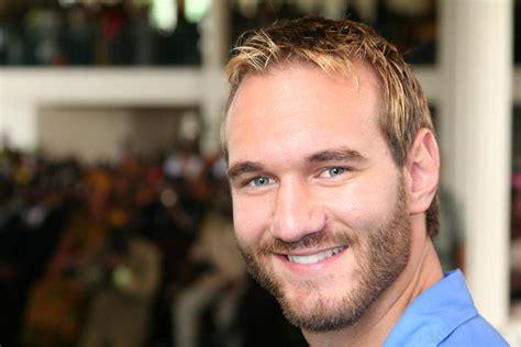 biografi nick vujicic wikipedia indonesia was bringt 2012 ein mann ohne arme und beine macht hoffnung