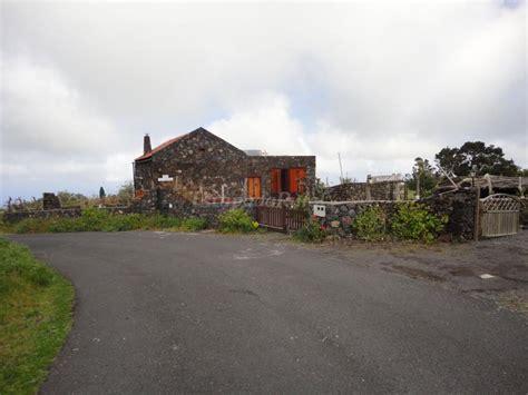foto casa tenerife santa fotos de casa aguadara casa rural en las monta 241 etas