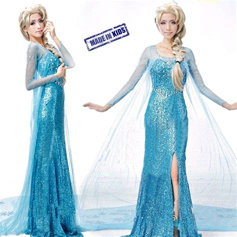 Baju Setelan Anak Import Adulty Dress Murah Sap baju gamis frozen murah newdirections us