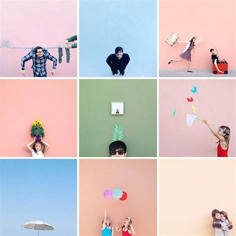 Tema Instagram By Beshop Id feed instagram yang keren untuk semua jenis pengguna