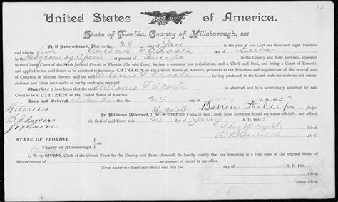 Hillsborough County Marriage Records Usfldc Home Genealogy Resources Ta Hillsborough Co