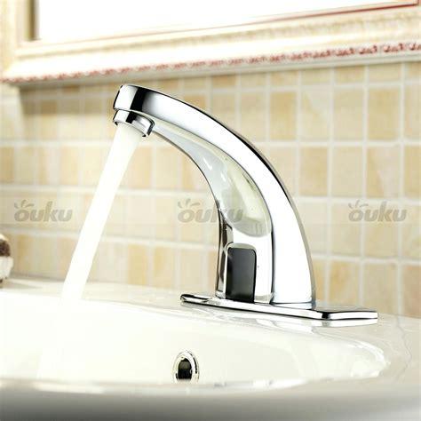 kohler automatic sensor faucets kohler automatic sensor faucets
