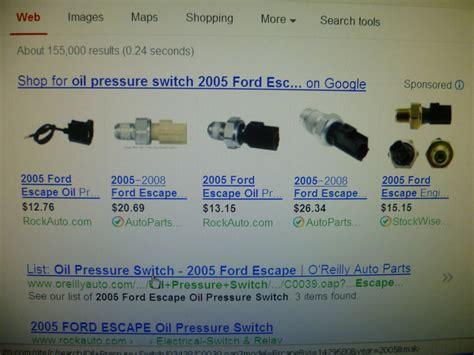 ford edge check engine light flashing 2002 ford escape check engine light blinking