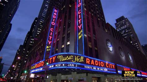 radio city bobby rivers tv saving radio city