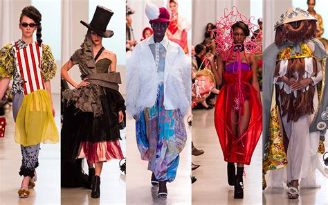 best fashion design school best fashion design school in chicago trend fashion