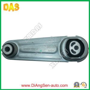 Engine Maunting Nissan X Trail china transmission engine motor mounting for nissan x