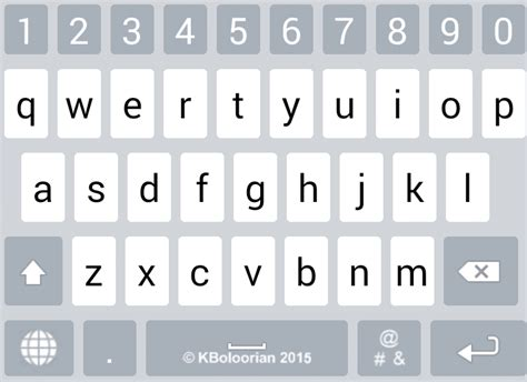 keyboard layout os x download kurdish keyboard layout to os x 10 12 free latest