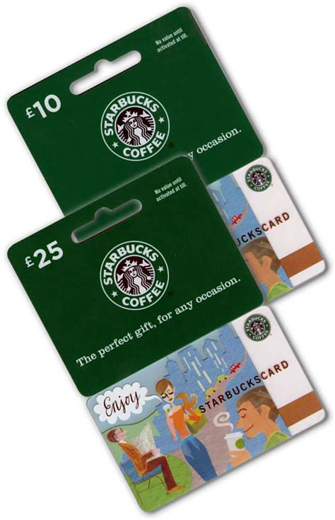 Starbucks Amount On Gift Card - starbucks gift gift cards voucherline