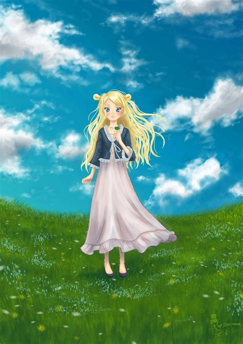 honey and clover 147 best honey and clover images on honey and