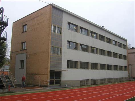 ufficio scolastico cuneo lavori all istituto scolastico cillario ferrero di alba