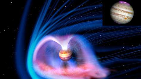 imagenes sobre el universo todo sobre el sistema solar tierra auto design tech