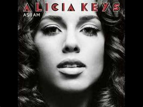 download mp3 adele you ll never see me again alicia keys like you ll never see me again mp3 download